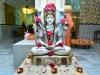 DeepavaliSkandaShashthi20 (12)