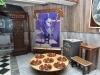 DeepavaliSkandaShashthi20 (17)