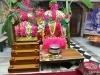 DeepavaliSkandaShashthi20 (18)