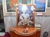 DeepavaliSkandaShashthi20 (20)