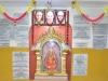 DeepavaliSkandaShashthi20 (26)