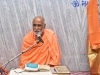 DeepavaliSkandaShashthi20 (29)