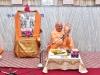 DeepavaliSkandaShashthi20 (33)