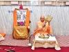 DeepavaliSkandaShashthi20 (35)
