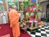 DeepavaliSkandaShashthi20 (37)