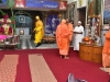 DeepavaliSkandaShashthi20 (39)