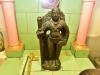 DeepavaliSkandaShashthi20 (42)