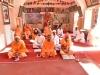 DeepavaliSkandaShashthi20 (43)