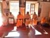 DeepavaliSkandaShashthi20 (44)