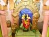 DeepavaliSkandaShashthi20 (48)