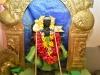 DeepavaliSkandaShashthi20 (49)