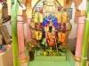 DeepavaliSkandaShashthi20 (50)