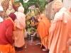 DeepavaliSkandaShashthi20 (51)