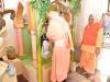DeepavaliSkandaShashthi20 (54)