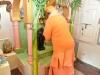 DeepavaliSkandaShashthi20 (55)