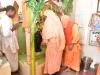 DeepavaliSkandaShashthi20 (58)