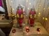 DeepavaliSkandaShashthi20 (6)