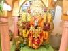 DeepavaliSkandaShashthi20 (60)
