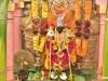 DeepavaliSkandaShashthi20 (61)