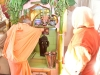 DeepavaliSkandaShashthi20 (62)