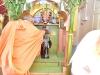 DeepavaliSkandaShashthi20 (64)