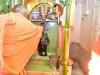 DeepavaliSkandaShashthi20 (65)