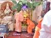 DeepavaliSkandaShashthi20 (66)