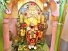 DeepavaliSkandaShashthi20 (67)