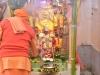 DeepavaliSkandaShashthi20 (68)