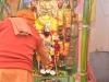 DeepavaliSkandaShashthi20 (69)