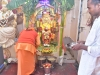 DeepavaliSkandaShashthi20 (70)