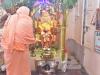 DeepavaliSkandaShashthi20 (71)
