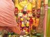 DeepavaliSkandaShashthi20 (72)