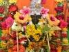 DeepavaliSkandaShashthi20 (74)