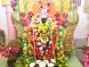 DeepavaliSkandaShashthi20 (75)