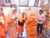 DeepavaliSkandaShashthi20 (77)