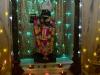 DeepavaliSkandaShashthi20 (8)