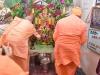 DeepavaliSkandaShashthi20 (80)