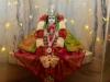 DeepavaliSkandaShashthi20 (9)