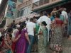 gangadashara2014-20