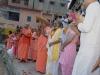 Ganga2016 (29)