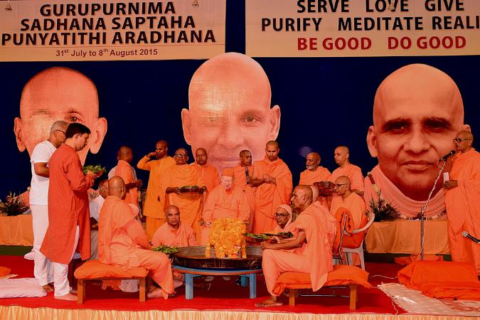 Gurupurnima2015 (59)