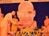 Gurupurnima2015 (70)