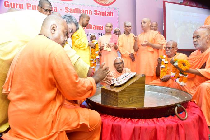 Sadhana56aradhana2019 (104)