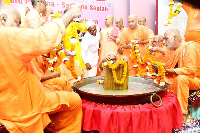 Sadhana56aradhana2019 (107)