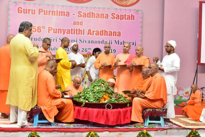 Sadhana56aradhana2019 (127)