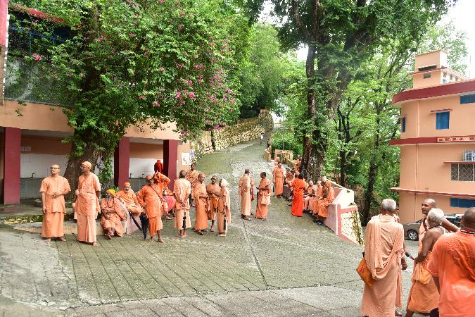 Sadhana56aradhana2019 (157)