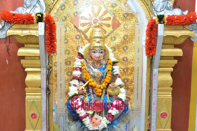 Sadhana56aradhana2019 (159)
