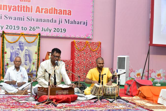 Sadhana56aradhana2019 (8)
