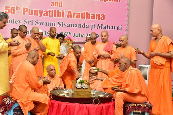 Sadhana56aradhana2019 (86)